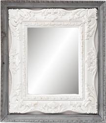 wandspiegel---grijs---hout---41x4x47cm---clayre-and-eef[0].png
